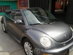 Foto Exelente beetle cabrio
