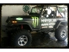 Foto Aprovecha Jeep Wrangler 1989 Levantado, en...