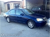Foto Honda civic 2001 equipado a/c y q/c factura...