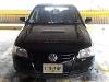 Foto Volkswagen Pointer 2008 146000