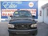 Foto Ford Explorer Sport Track 1998 en Monterrey,...