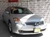Foto Nissan Altima Sedan 2009 84151
