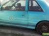 Foto Chrysler 300 1995 Convertible en Santa Catarina