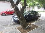 Foto Auto Audi A4 2006