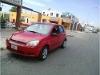 Foto Fiesta 2006 con clima $52000