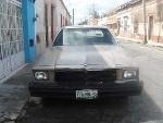 Foto Malibú, Chevrolet, Chevelle 1981 Única Dueña.