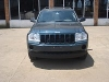 Foto 2005 Jeep Grand Cherokee LAREDO en Venta
