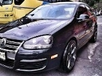 Foto Volkswagen Bora Style