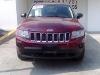 Foto Jeep Compass 2012 45400