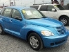 Foto Chrysler PT Cruiser 2008 51499