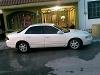 Foto Buick Century Sedán 1999 automatico con aire...