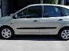 Foto Renault Scenic Minivan 2004