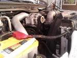 Foto Turbo diesel ford 250 4x4 4 puertas