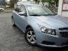 Foto Chevrolet Cruze LS Paq M 2011 en Tlanepantla,...