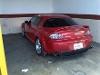 Foto Mazda rx8 2004
