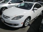 Foto Mazda 6 2009 0