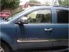 Foto Camioneta Aspen 4x2 Limited 2009 URGENTE