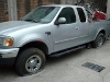 Foto Ford F-150 Pick Up 1999 100000