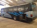 Foto Autobús Mercedes Benz -01