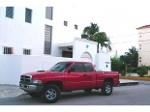 Foto Potentisima Dodge Ram 1500