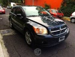 Foto Dodge caliber rt impecable -07