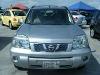 Foto Nissan X-Trail SLX 2015 en Coacalco, Estado de...
