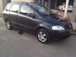 Foto Volkswagen Sportvan 2007