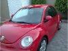 Foto Beetle 1998 automatico