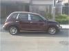 Foto Pt cruiser automatica clima electrica todo pa