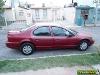 Foto Chrysler Stratus Plymouth Breeze 1997