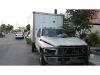 Foto Camion 3 1/2 con caja seca