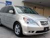 Foto Honda Odyssey 2009 115000
