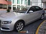 Foto Audi A4 4p Trendly plus 1.8L Multitronic