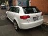Foto Audi a3 sporbak
