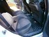 Foto Chevrolet Corsa confort seguros ventanas...