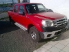 Foto Ford Ranger XLT 2.8L 4x4 Limited Cabina Doble...