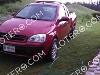 Foto Pickup/Jeep Chevrolet TORNADO 2005