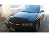 Foto Chevrolet impala 2000 mexicano