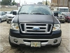 Foto Pick up ford lobo STX
