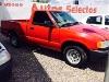 Foto Pickup s10 aut mex 4 cil