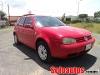 Foto Volkswagen golf 5p trendline mt 2003