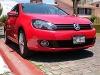 Foto 2013 Volkswagen Golf TSI 1.4 Turbo en Venta