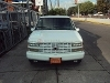 Foto Chevrolet 454 1993 99828
