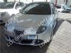 Foto Auto Alfa Romeo GIULIETTA 2012