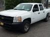 Foto Chevrolet Silverado 2500 2013 36806