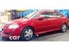Foto Chevrolet Astra 2005, color Rojo, El Conde,...