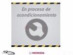 Foto Renault Duster 2013 10600