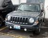 Foto 2011 Jeep Patriot en Venta