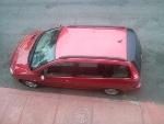 Foto Peugeot trato de cochera, segundo dueño