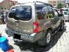 Foto 2002 Nissan Xterra